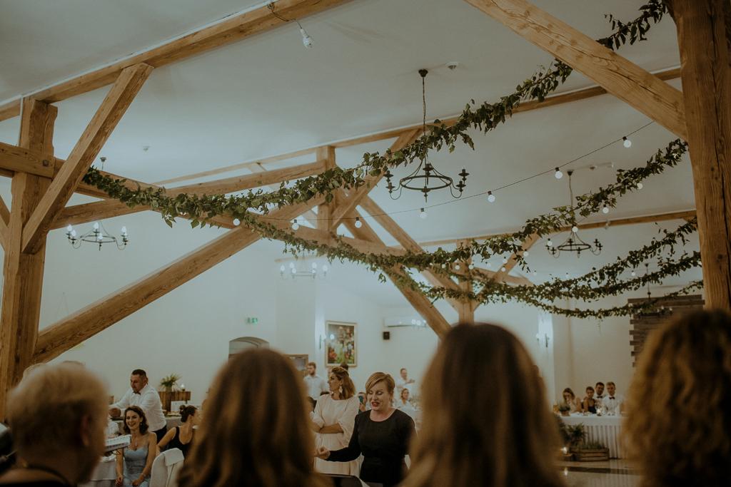 wedding reportage-250