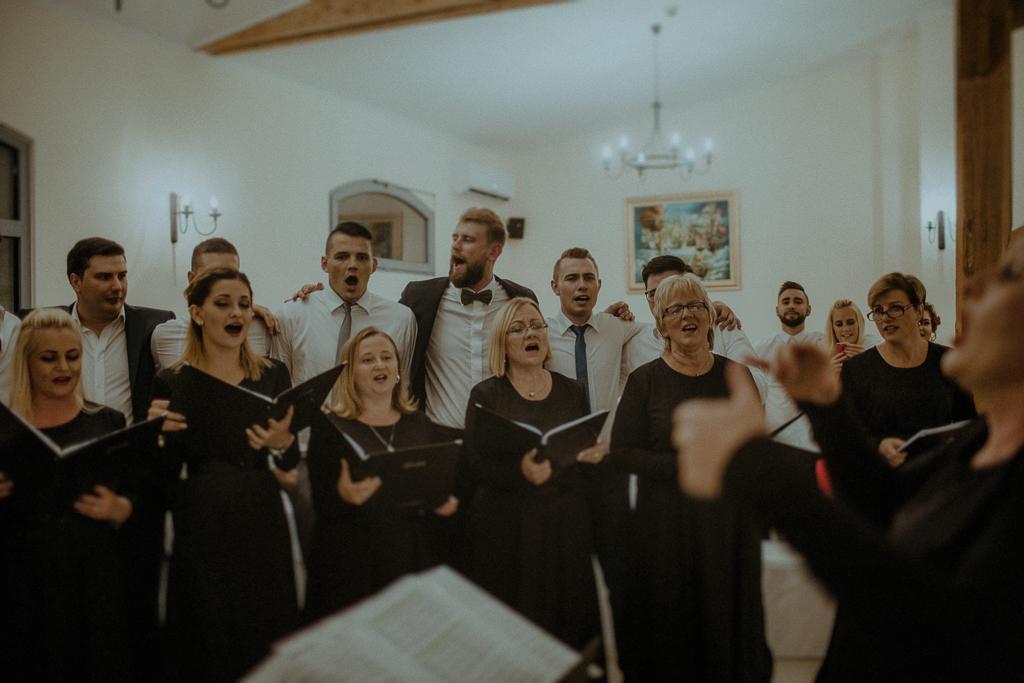 wedding reportage-251