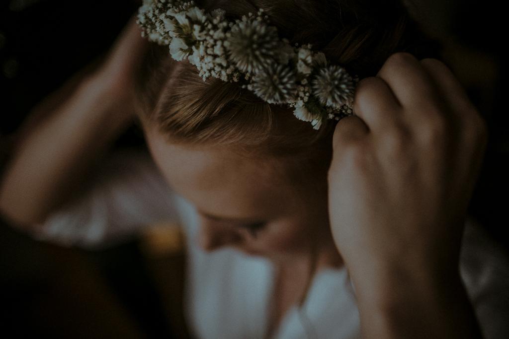 wedding reportage-29