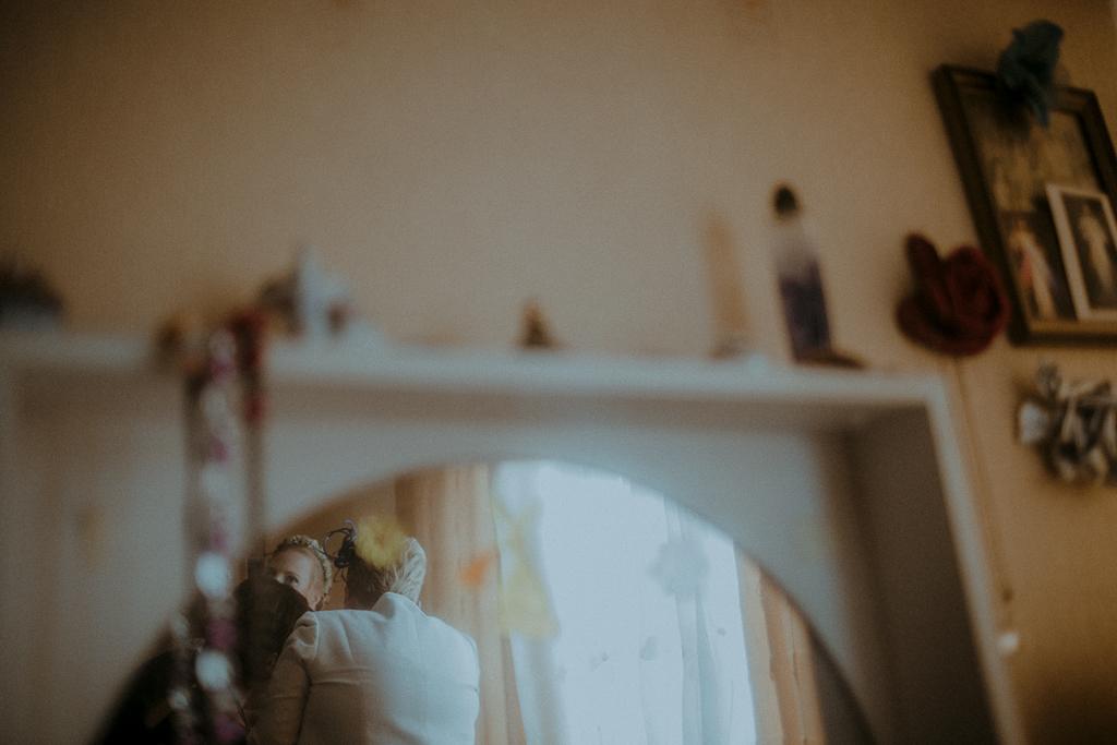 wedding reportage-34