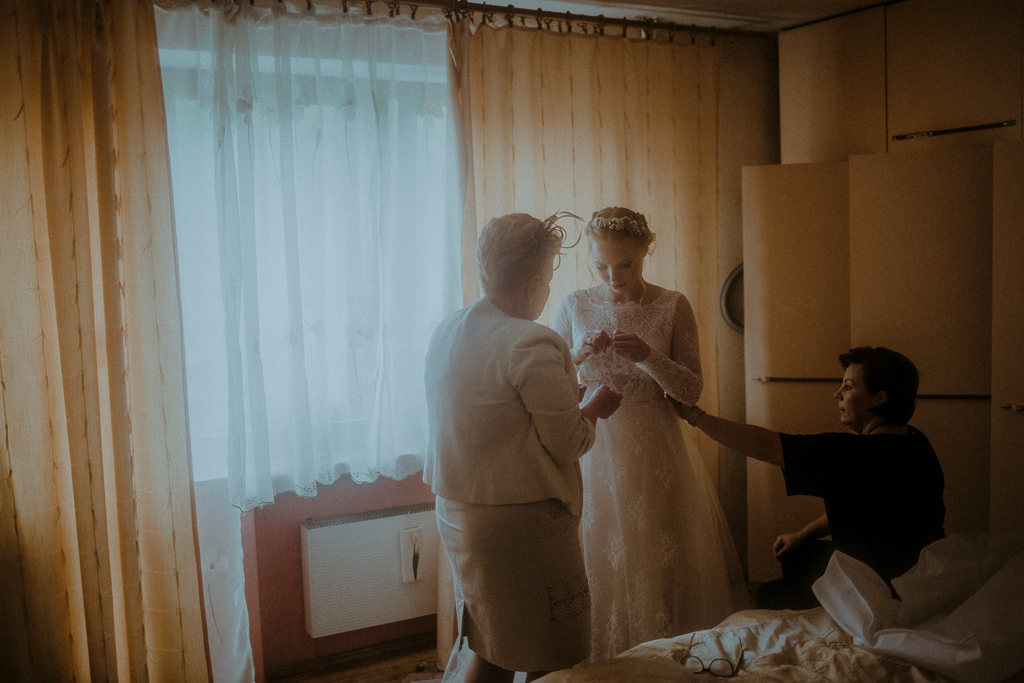 wedding reportage-35