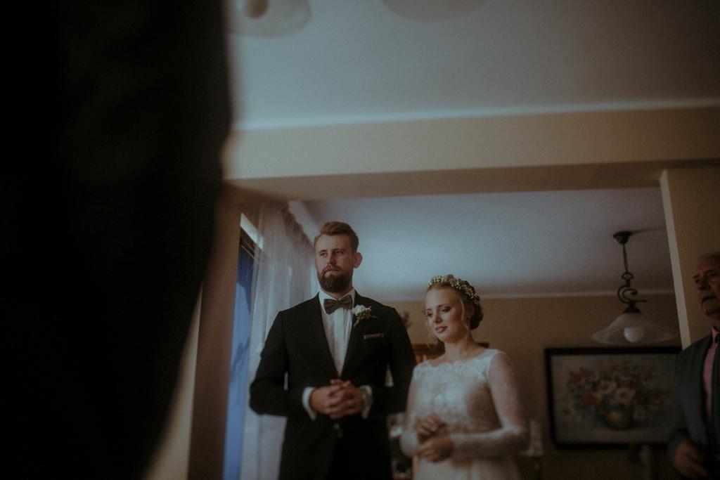 wedding reportage-38