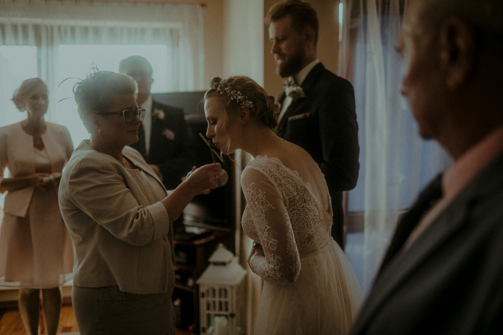 wedding reportage-39
