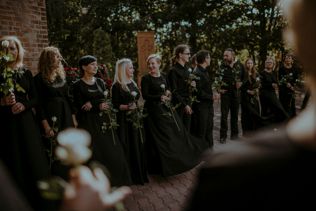 wedding reportage-40
