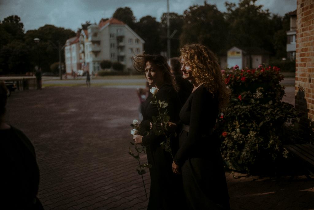 wedding reportage-41