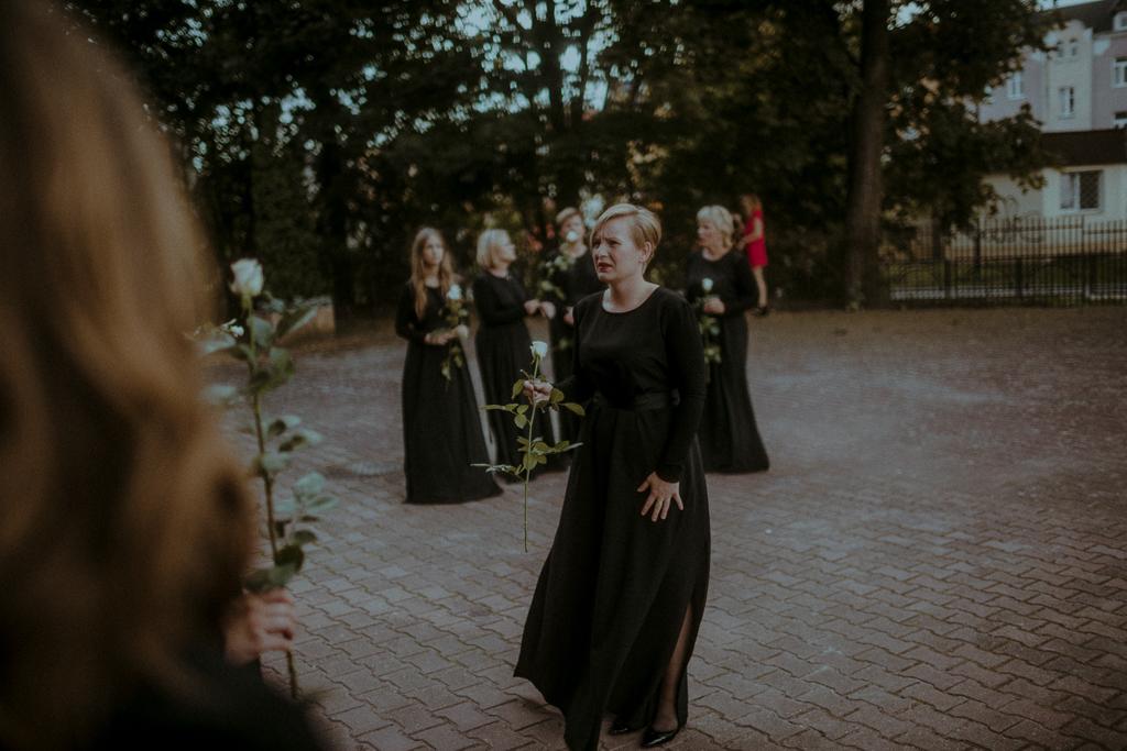 wedding reportage-42