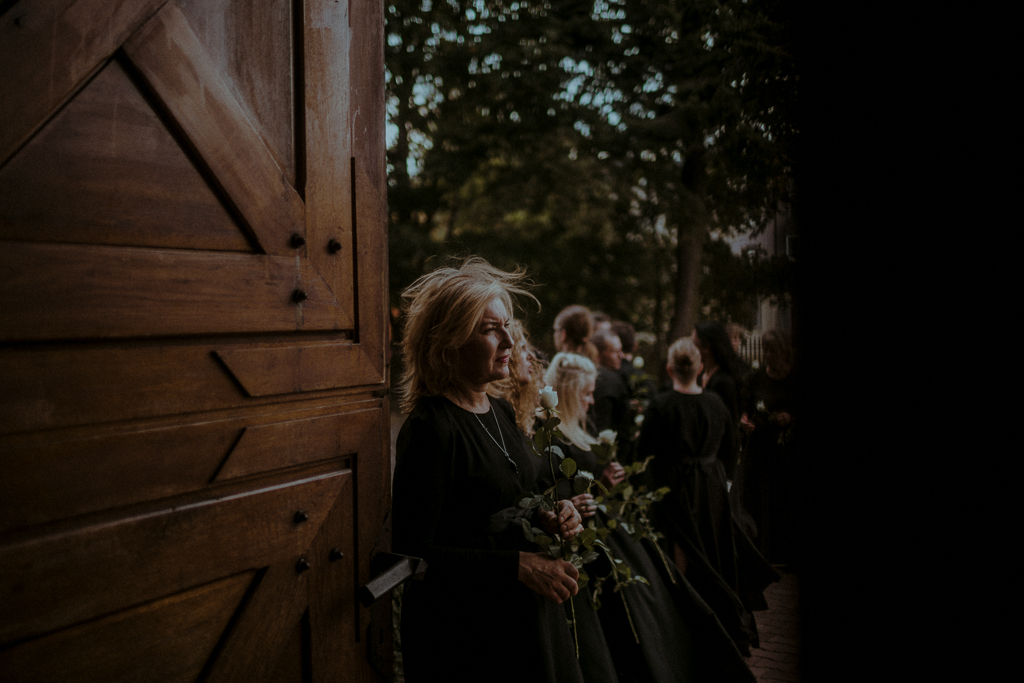 wedding reportage-43