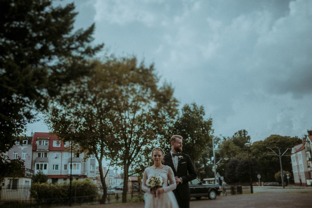 wedding reportage-44