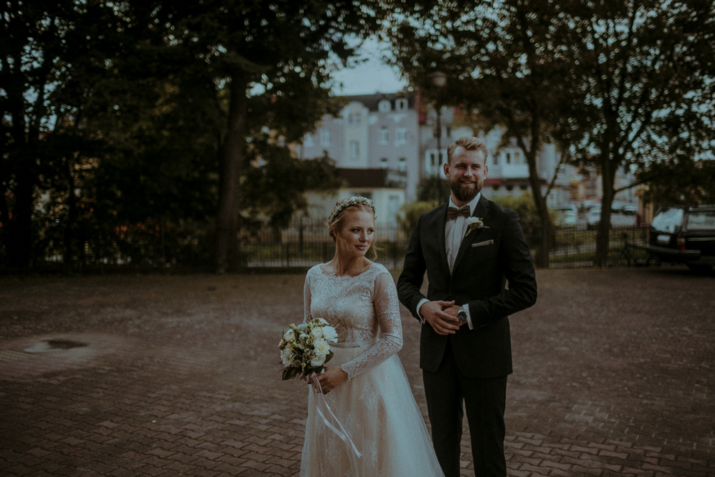wedding reportage-45