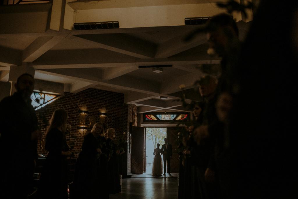wedding reportage-46