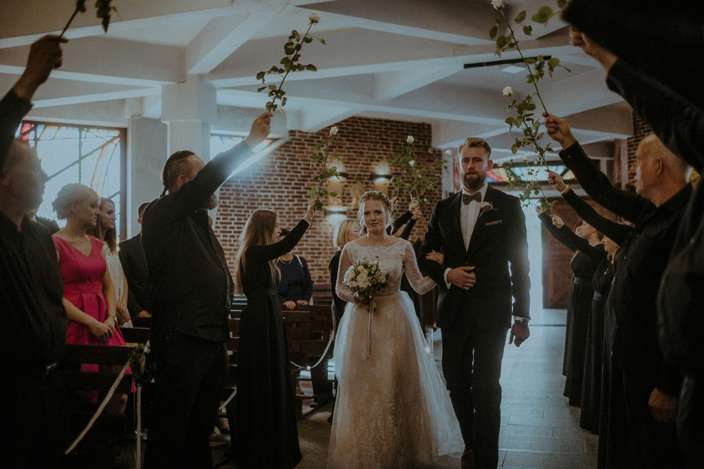 wedding reportage-47