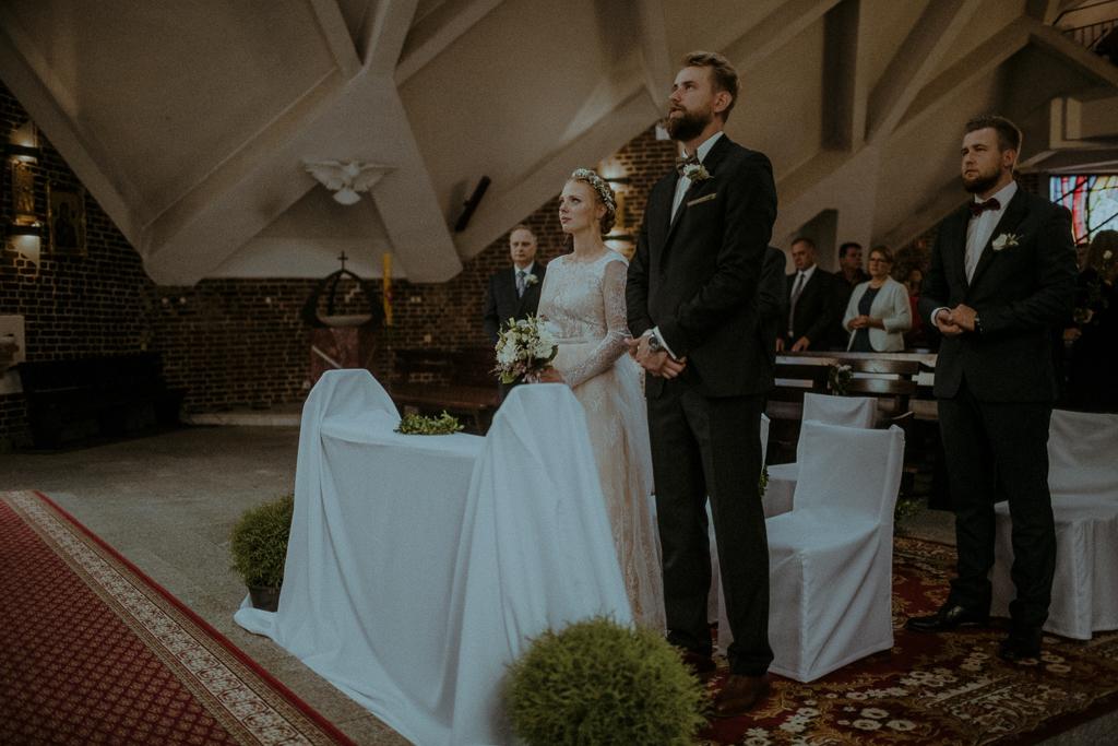 wedding reportage-48