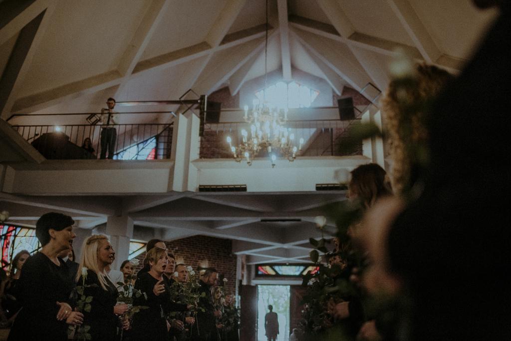 wedding reportage-49