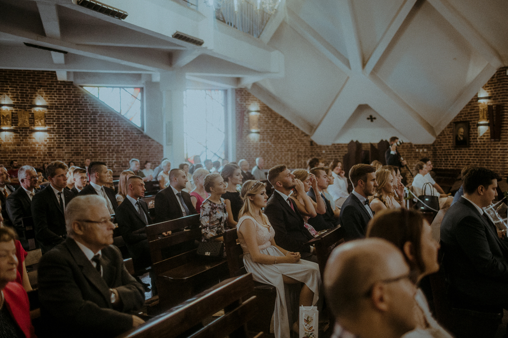 wedding reportage-51