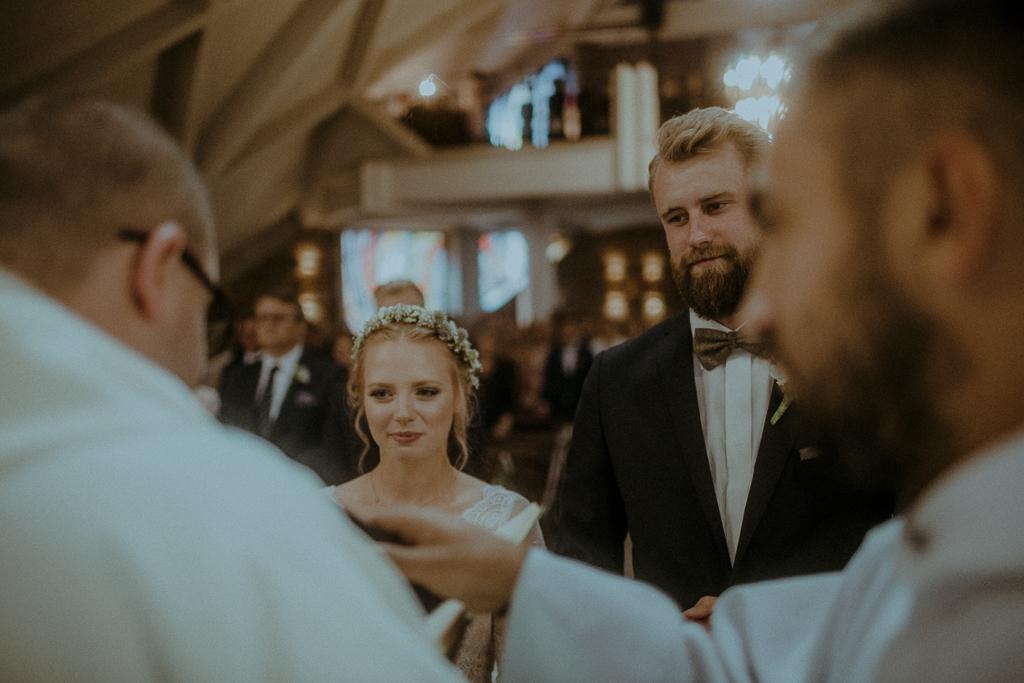 wedding reportage-54