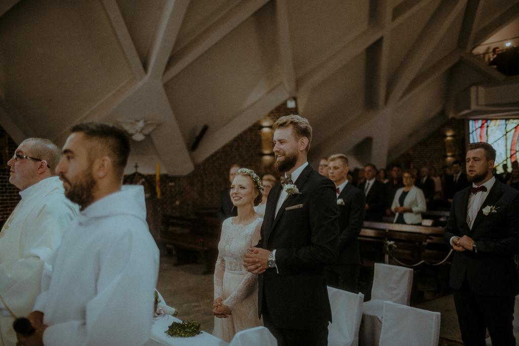 wedding reportage-55