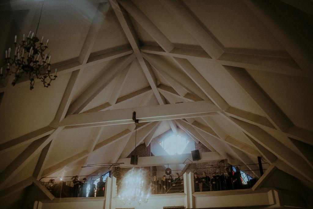 wedding reportage-56