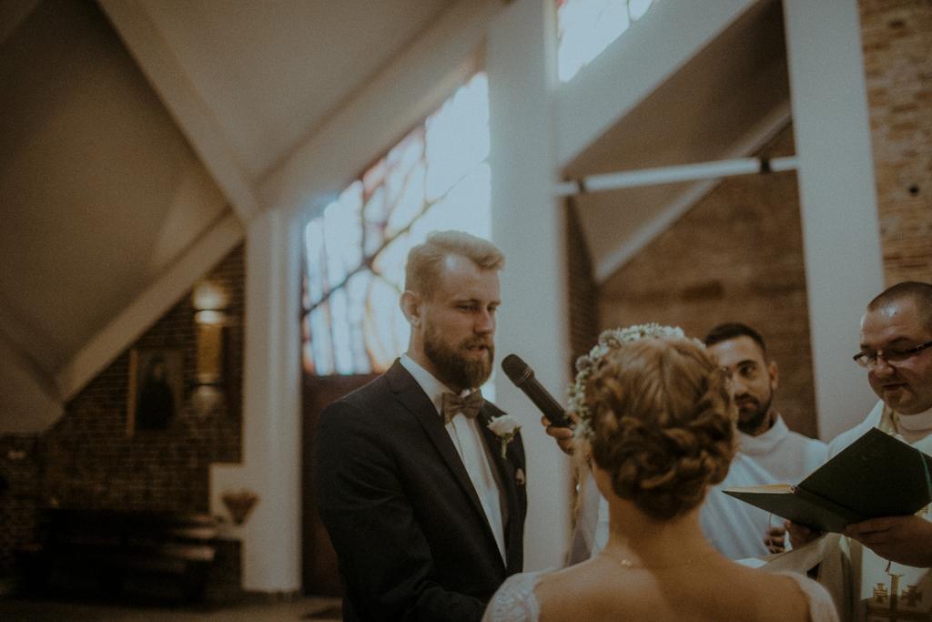 wedding reportage-57