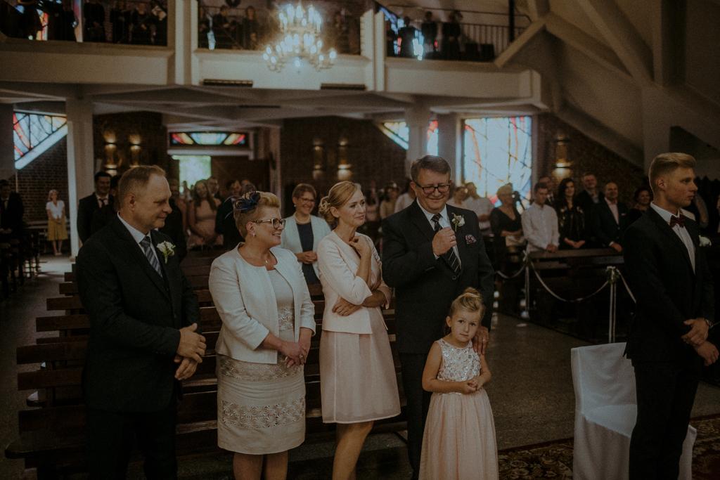 wedding reportage-58