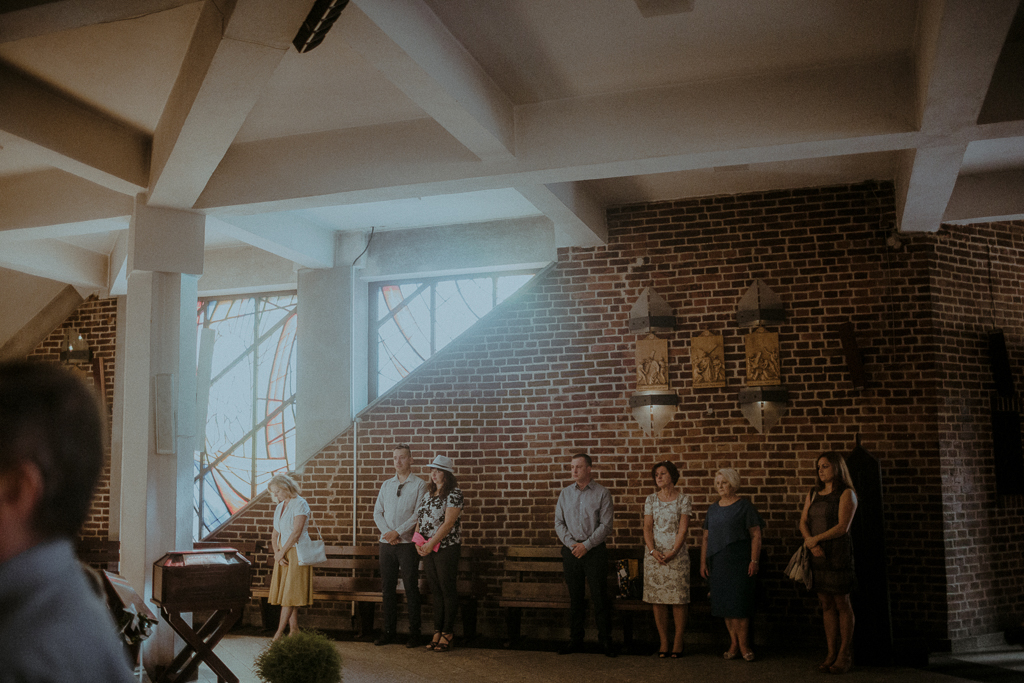 wedding reportage-59
