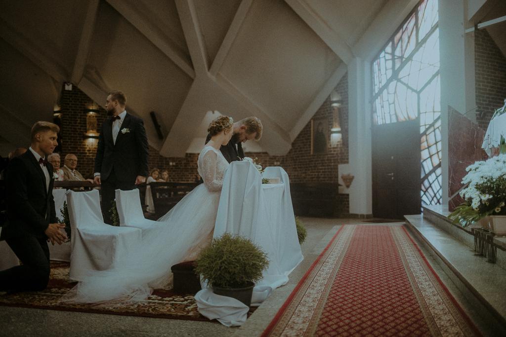 wedding reportage-62