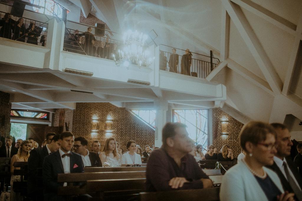 wedding reportage-63