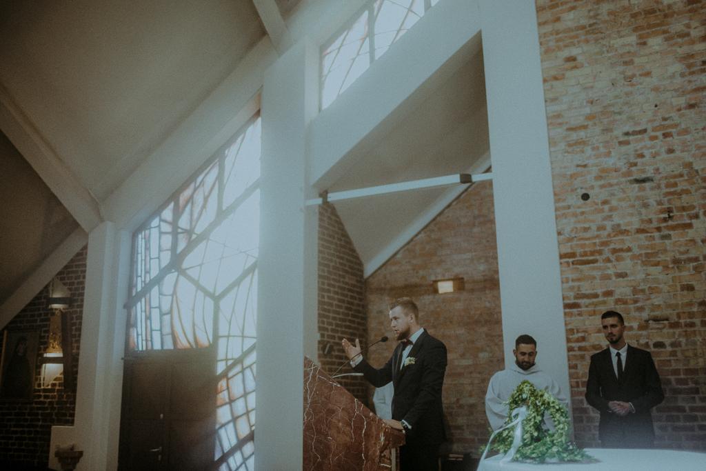 wedding reportage-64