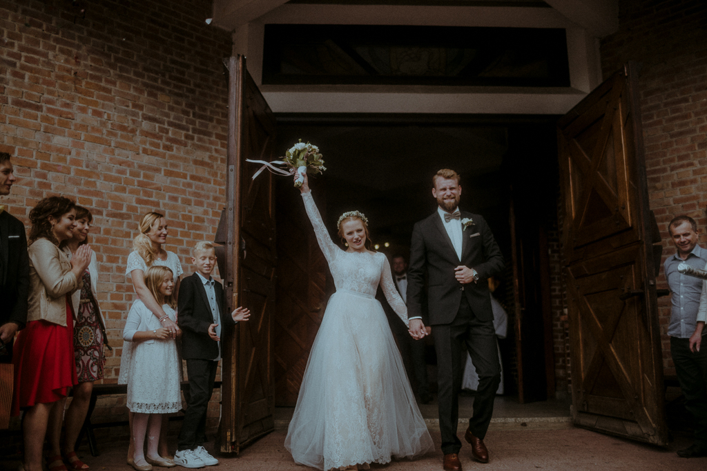 wedding reportage-67