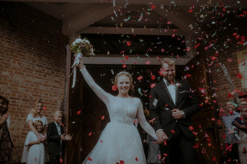 wedding reportage-68