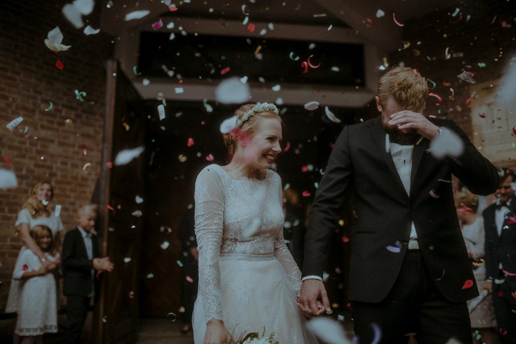 wedding reportage-69