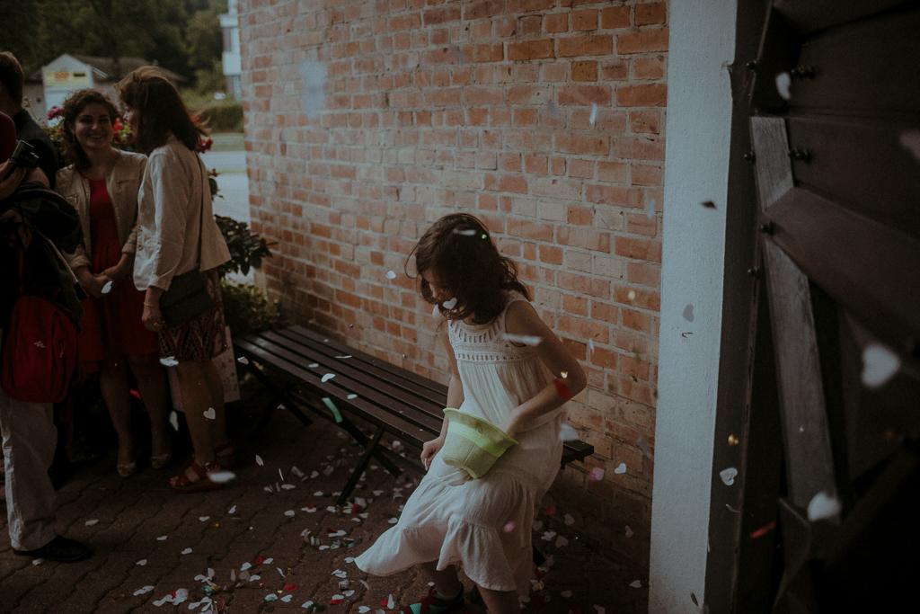 wedding reportage-71