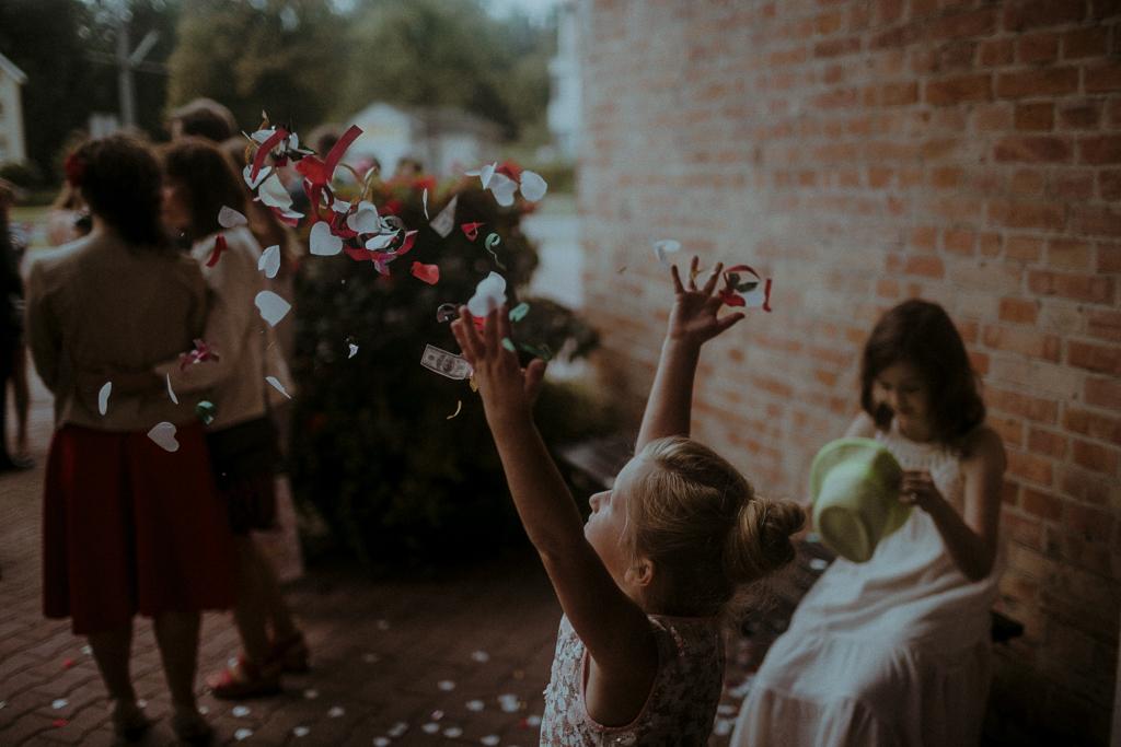 wedding reportage-72
