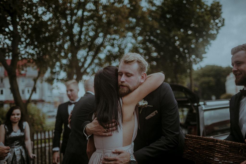 wedding reportage-73