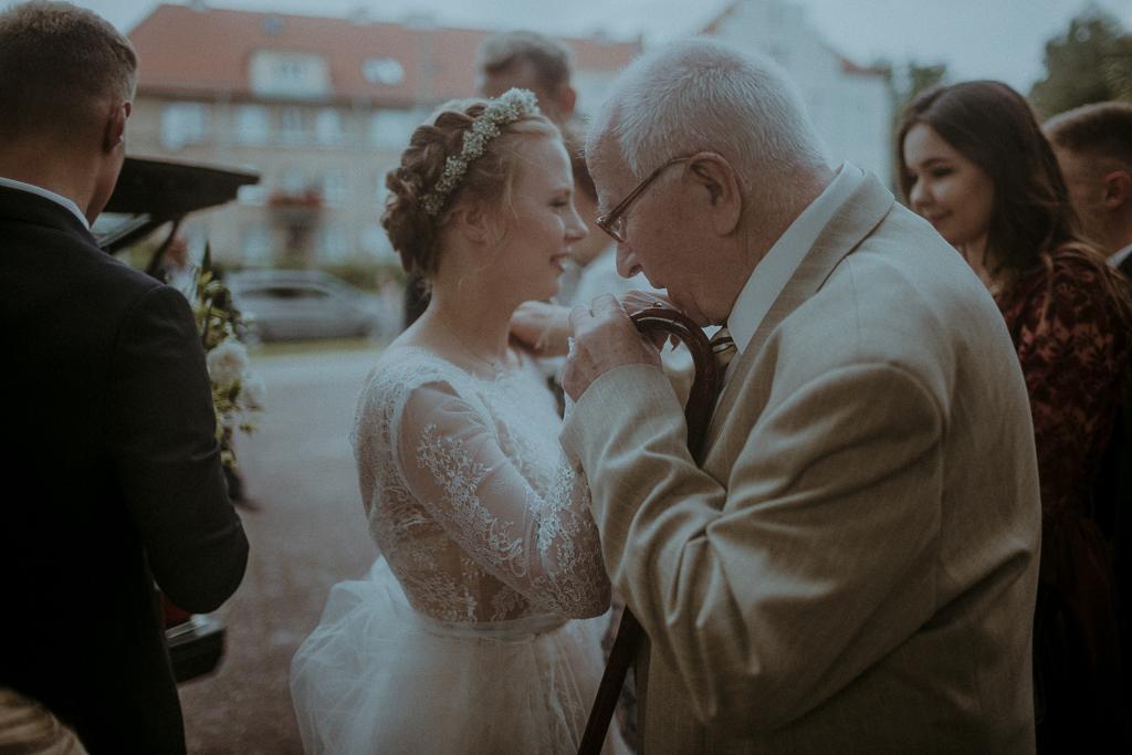 wedding reportage-74