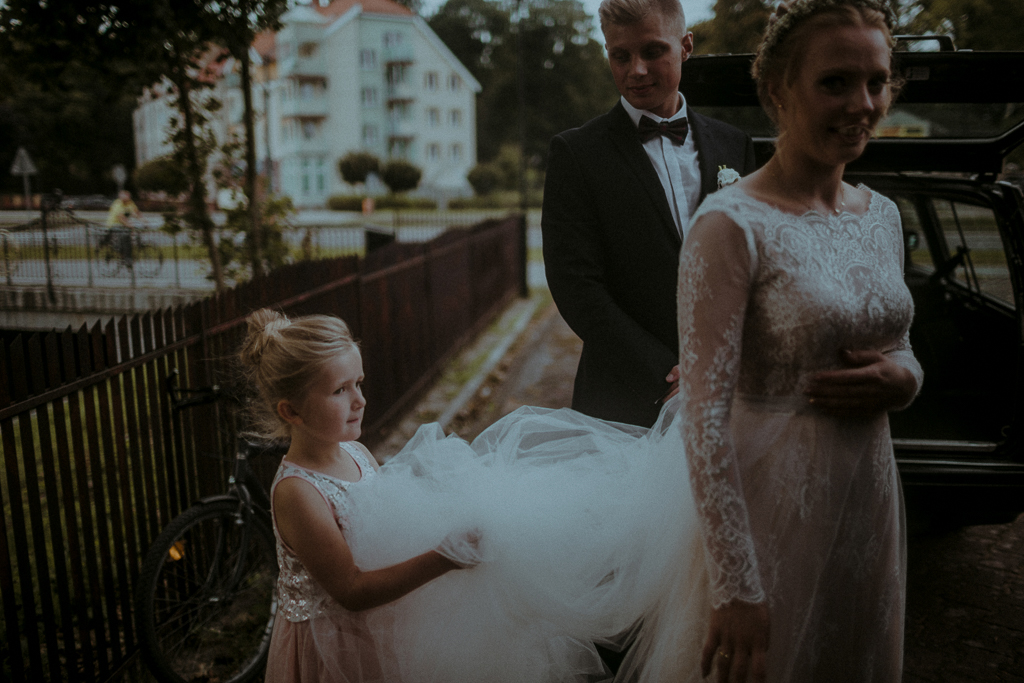 wedding reportage-75