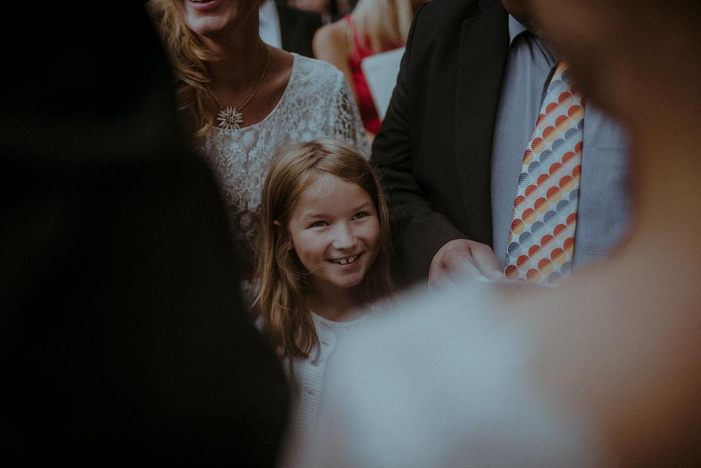 wedding reportage-76