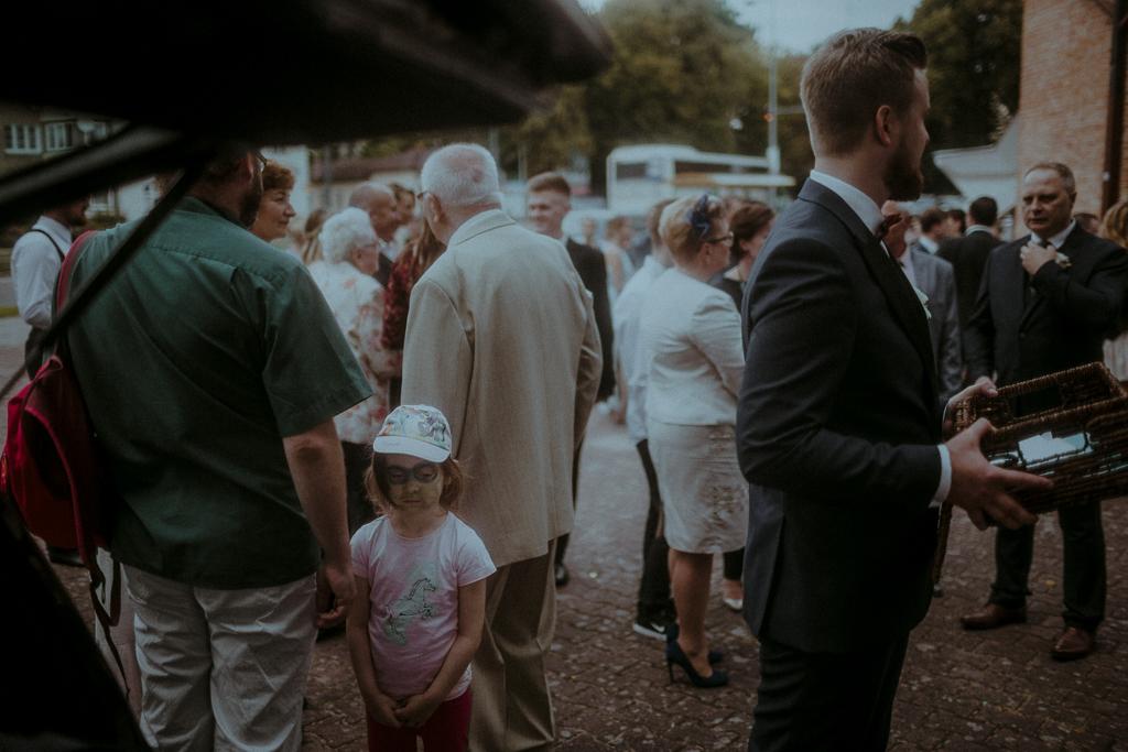 wedding reportage-77