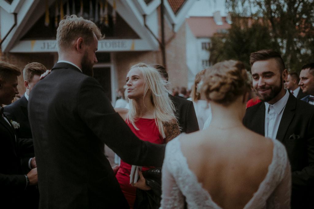 wedding reportage-78